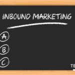 El ABC Inbound Marketing | TEDA - Agencia de Marketing Digital