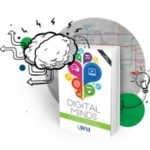 Mentes Digitales by WSI Powered by TEDA