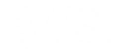 WSI Partner