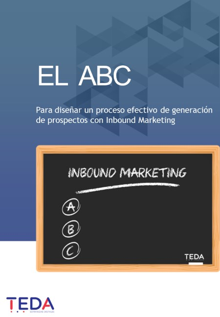 EL ABC de Inbound Marketing