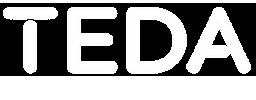 Best Inbound Marketing México | TEDA