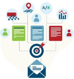 Estrategia de email marketing