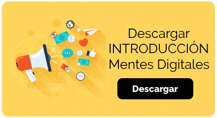 Descarga Mentes Digitales