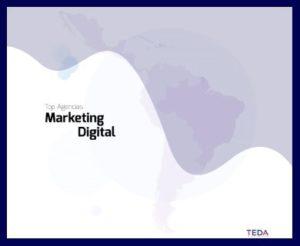 mejores agencias de marketing digital en México