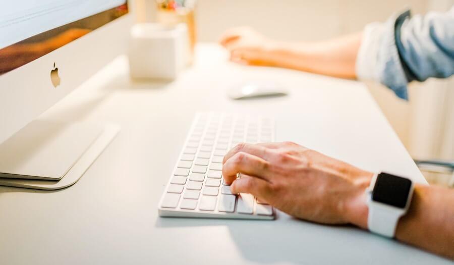 consejos para elegir temas para tu estrategia de marketing de contenidos