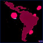 Top Agencias Marketing Digital Latinoamérica TEDA