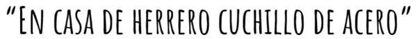top agencias marketing digital latinoamérica slogan