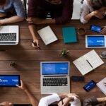 Digtial-Marketing-Team